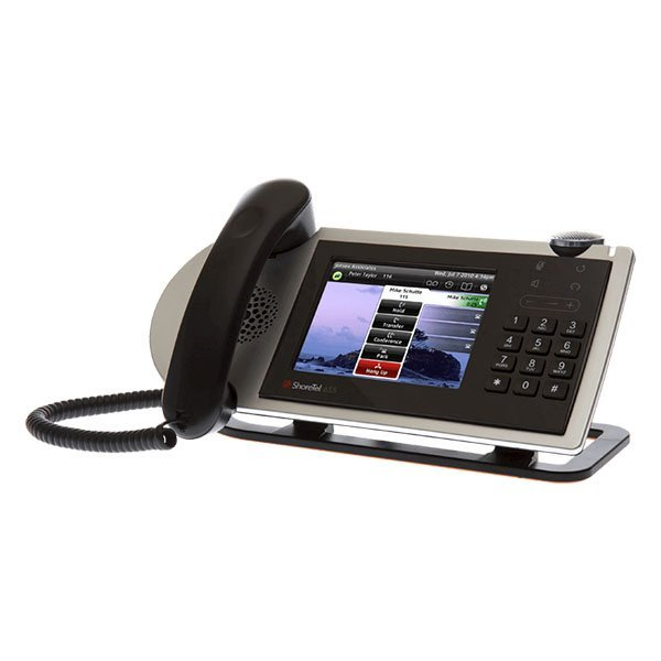 Shoretel 655 IP