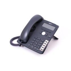 Snom 710 IP Refurbished
