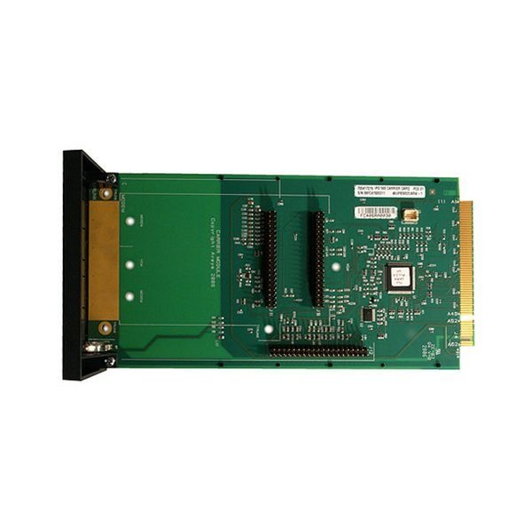 Avaya IP500 Legacy Card Carrier