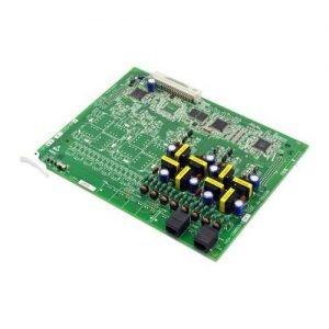 NEC Aspire IP1WW-8ESIU-PR2