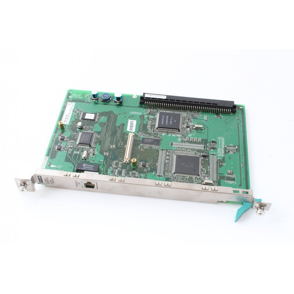 Adtran  vanta 814 T1 E1 Ntu 1200637g4 With Power Supply moreover Avaya Mm720 Bri Media Module 700315591 further Phone System Solutions additionally 251338430640 furthermore Av94dite7new1. on intertel phone system