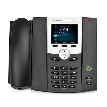 Aastra 6725 IP
