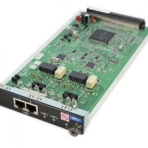 KX-NCP1280