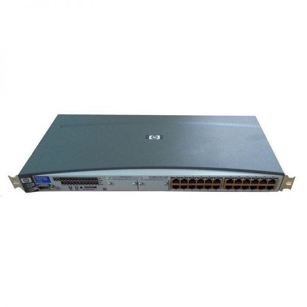 HP Procurve 2324