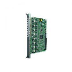 Panasonic KX-NCP1173 SLC8