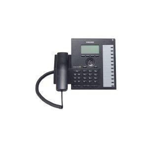 Samsung SMT-i6010