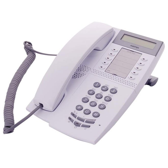 aastra dialog 4222 digital phone refurbished telephones phone rh commswarehouse co uk Plumeria 4222 Sesame Street 4222