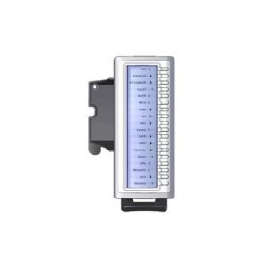 Avaya 1100 Button Module