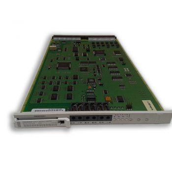 Avaya TN2464CP DS1 ISDN30 Card