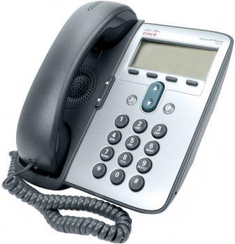 Cisco 7906G IP