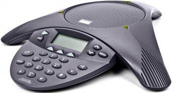 Cisco 7935