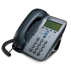 Cisco 7905G