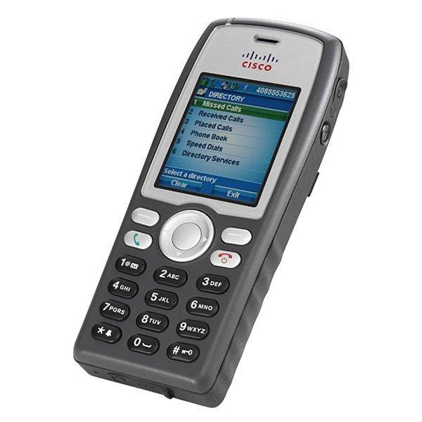Cisco 7925