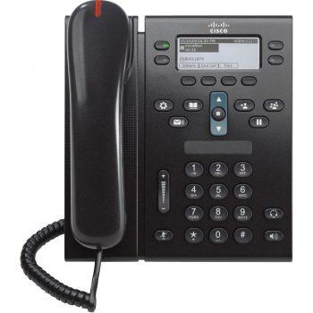 Cisco 6945