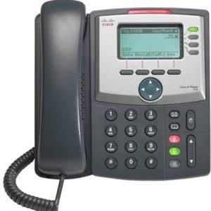 Cisco 524G