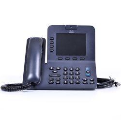 Cisco 8945