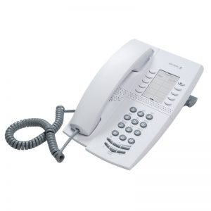 Ericsson 4147