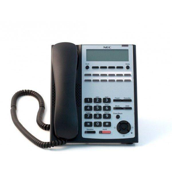 NEC IP1WW-24TIXH Digital Phone