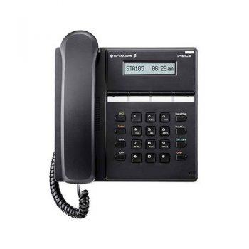 LG LIP 8004D
