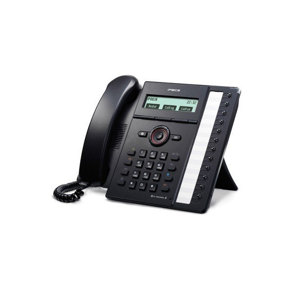 LG 8820 IP Phone