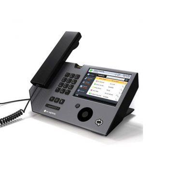 LG Nortel IP8540