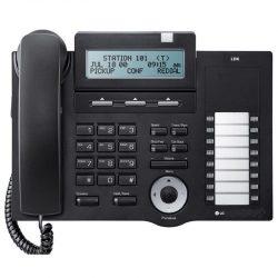 LG LDP-7016D