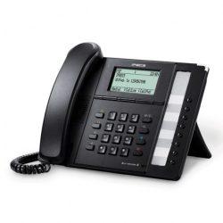 LG LIP-8008E