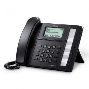 LG LIP 8008D