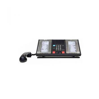 Mitel 5560 IPT Phone