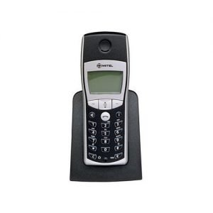 Mitel Openphone 27