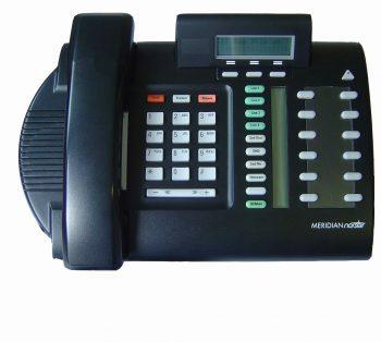 Nortel M7310N Telephone