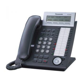 Panasonic KX-DT333 UK-B