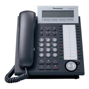 Panasonic KX-NT343 UK-B