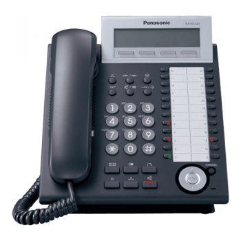 Panasonic KX-NT343 UK-B