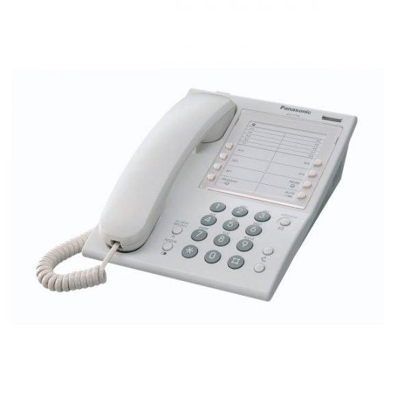 Panasonic KX-T7710 E