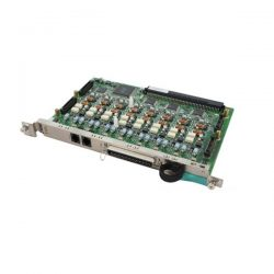 Panasonic KX-TDA0181 LCOT16 16 Port Analogue Trunk Card-1
