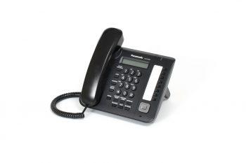 Panasonic KX-NT551 X-B