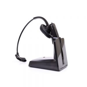 Plantronics CS540A New