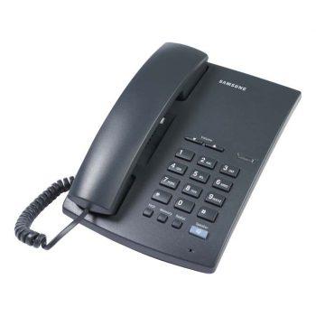 Samsung DS-2100B