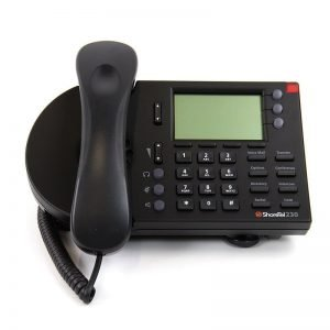 Shoretel 230 G IP Phone