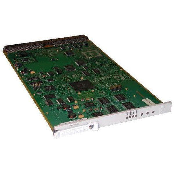Avaya TN2602AP MedPro Card