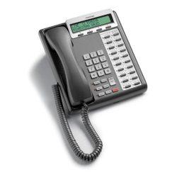 Toshiba IPT2020F-SD IP Phone