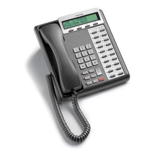 Toshiba IPT 2020 F-SD IP Phone