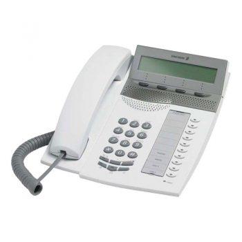 Ericsson 4425