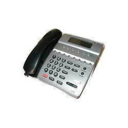 NEC ITR-8D-3P IP Phone