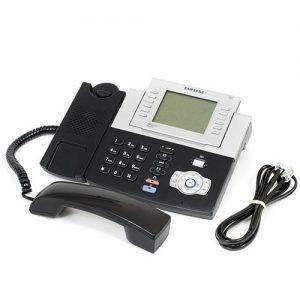 Samsung DS-5012L