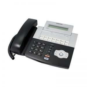 Samsung ITP-5014D