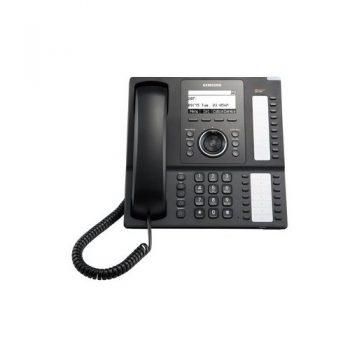 Samsung SMT-I5220