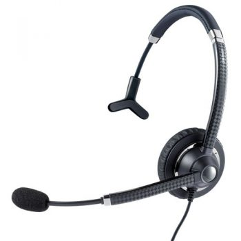 Jabra Voice 750 USB Headset