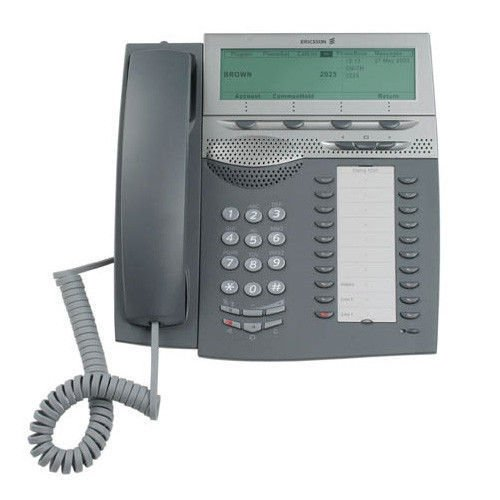 Ericsson 4225